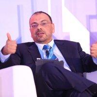 Image of Mohamed MBA