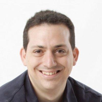 Image of Marc Abramowitz