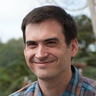 Image of Mark Schaaf