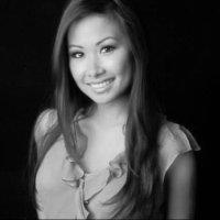 Image of Christina Tran