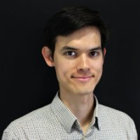 Image of Matthew Sinclair