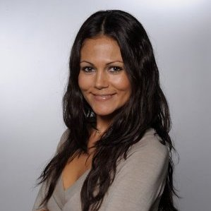 Image of Monica Lombardo