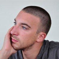 Image of Matteo Secchi