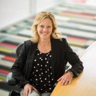 Image of Melissa Spearman