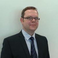 Image of Mark Davies
