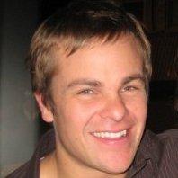 Image of Matthew Tomaszewicz