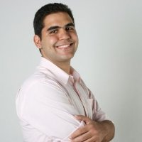 Image of Marco Kehdi