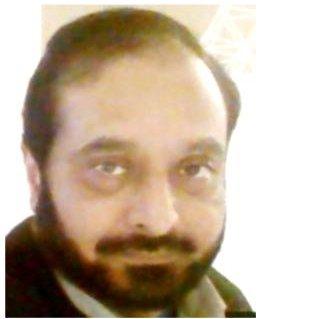Image of MUHAMMAD SHAMI