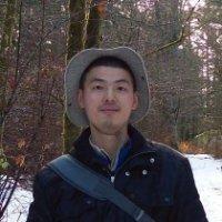Image of Charlie Zhu
