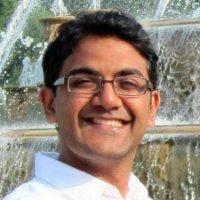 Image of Mukesh Nathan