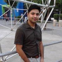Image of Mukesh R.