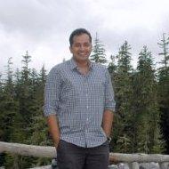 Image of Mustafa Motiwala
