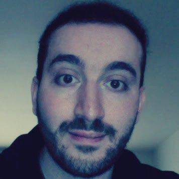 Image of Munaf Assaf