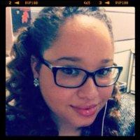 Image of Munoz, Megan
