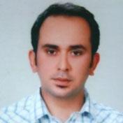 Image of Murat Kuyluk