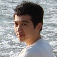 Image of Aziz Murtazaev