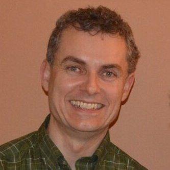 Image of Murray Kippen