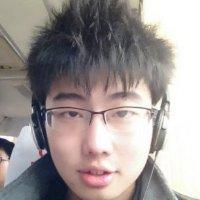 Image of Muruo Liu