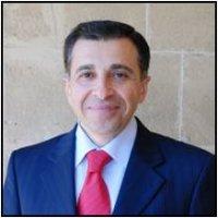 Image of Mustafa Orfali