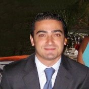 Image of Mustapha Baassiri