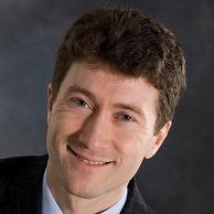 Image of Mark Whitby