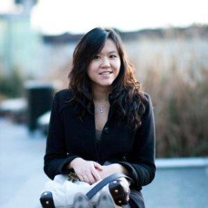 Image of Melissa Hui