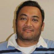 Image of Mohamad Ridha