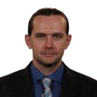 Image of Dmitri Kuznetsov