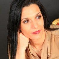 Image of Myriam Verzeaux