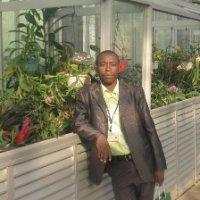 Image of Mzula Alex