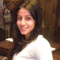 Image of Neha Sharma