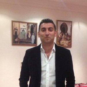 Image of Nader Harb