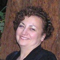 Image of Nadia RAC