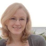 Image of Nadine Sundquist