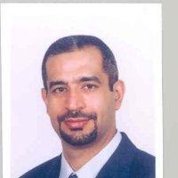 Image of Nael Albuloushi