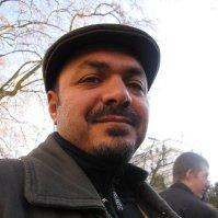 Image of Naggi Asmar