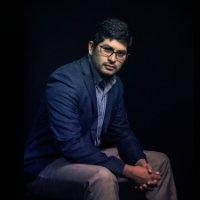 Image of Nahim Nasser