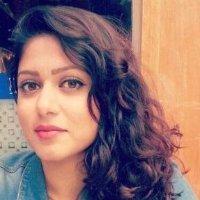 Image of Naima Iqbal