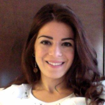 Image of Najat Abdelhadi