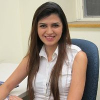 Image of Nakisa Mohammadifard