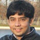 Image of Nakul Solanki