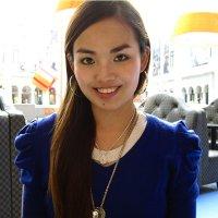 Image of Nan Li