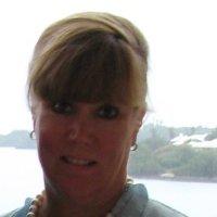 Image of Nancy Aust Strickland