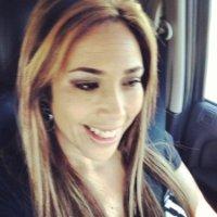 Image of Nancy Cerda