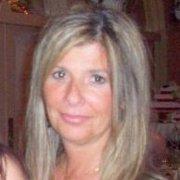Image of Nancy Coleman