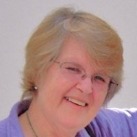 Image of Nancy Dassonville,