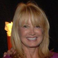 Image of Nancy Ganz