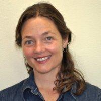 Image of Nancy Gutknecht, ND