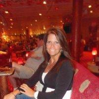 Image of Nancy Isaacs