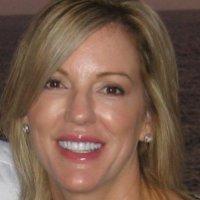 Image of Nancy MT(ASCP)